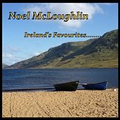 Irelands Favourites by Noel McLoughlin