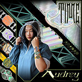 Time by Audrey