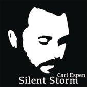 Silent Storm by Carl Espen