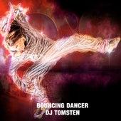 Bouncing Dancer by Dj tomsten