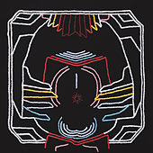 Neon Bible de A Giant Dog
