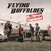 Loaded & Rollin' von Flying Buffaloes