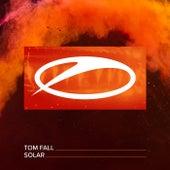 Solar by Tom Fall