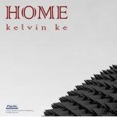Home by Kelvin Ke
