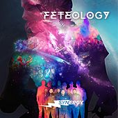 Feteology de Synergy