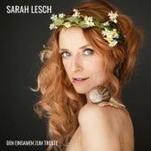 Den Einsamen zum Troste von Sarah Lesch
