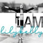 I Am de Lily Kelly