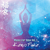 Music for Yoga, Vol. 1 de Kenio Fuke