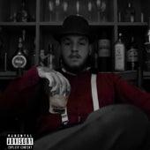 Dry Martini by Lobo