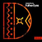 Father Eyes by Gabriel Rocha