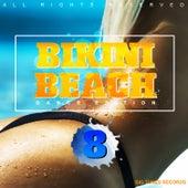 Bikini Beach, Vol. 8 von Various