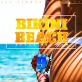 Bikini Beach, Vol. 9 von Various