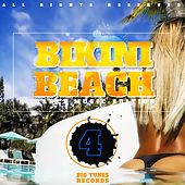 Bikini Beach, Vol. 4 von Various