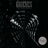 The Collections of Mr. Nice Guy (Instrumental Version) by Grieves