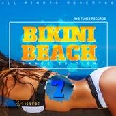 Bikini Beach, Vol. 7 von Various