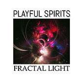 Fractal Light by Playful Spirits