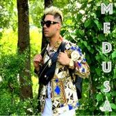 Vida Loca by Medusa