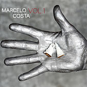 Volume 1 de Marcelo Costa