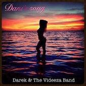 Dani's Song von Darek
