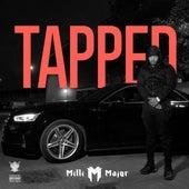 Tapped de Milli Major