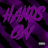 Hands On by J.