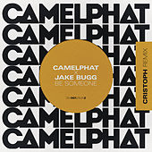 Be Someone (Cristoph Remix) by CamelPhat