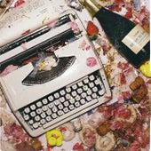 6am (Ready to Write) by Beardyman