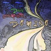 Tongue Tied de Domino