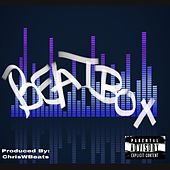 BeatBox by Pg