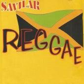Reggae von Savilar