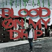 Big Dinero - Intro by Tay Glock