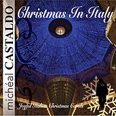 Christmas in Italy by michéal CASTALDO