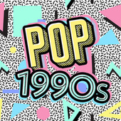 Pop 1990s by Various Artists