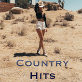Country Hits di Various Artists