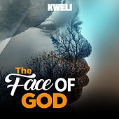 The Face of God de Talib Kweli