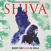 Shiva - Ricky Kej Live in India by Ricky Kej