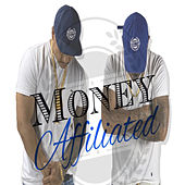 Change Up by mONEy AffiliAted