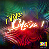Viva Colada 1 de Various Artists