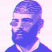Gay (Remix) de Baladí