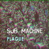 Plague de Submachine