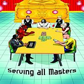 Serving All Masters by Slow Chemical
