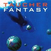 Fantasy von Taucher