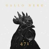 471 von Gallo Nero