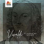 Picks from Mozart de Various Artists
