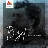 Bizet Collection de Various Artists