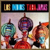 Popular And Folk Songs Of Latin-America by Los Indios Tabajaras