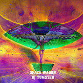 Space Wagon by Dj tomsten