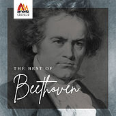 The Best of Beethoven de Various Artists