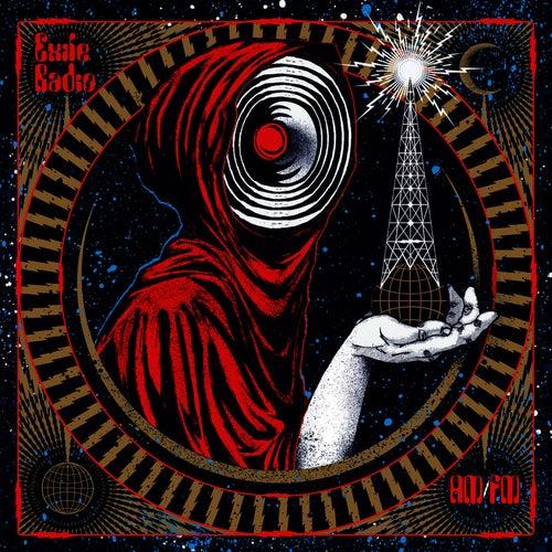 Radio - AM/FM by Exile