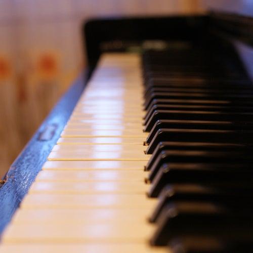 Rhapsody (Instrumental Version) de Aymane Jed